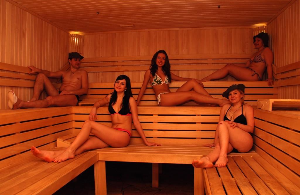 russkaya-banya-s-prostitutkami