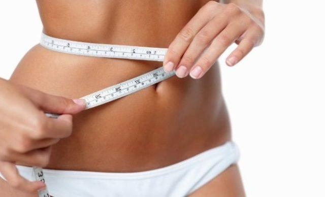 что убрать из питания чтобы похудеть