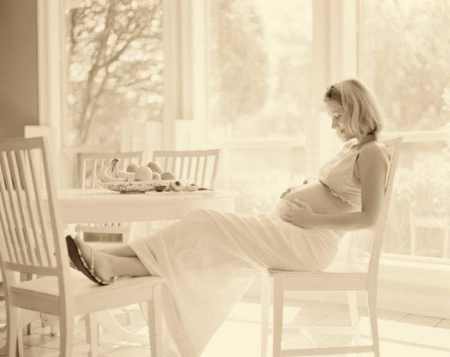 Как и чем лечить молочницу при беременности?