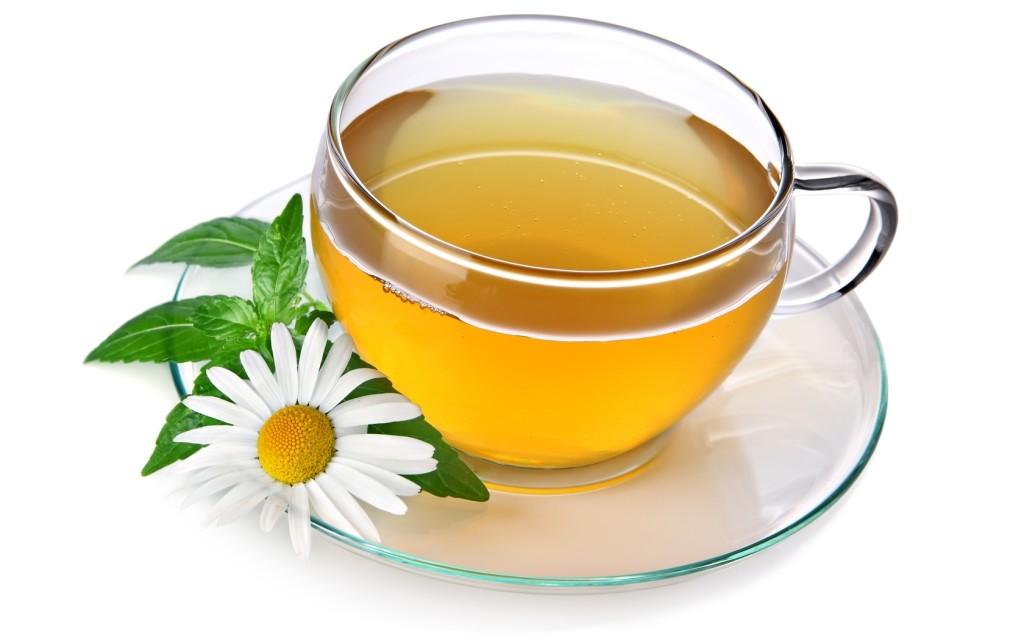 безопасный чай для похудения отзывы