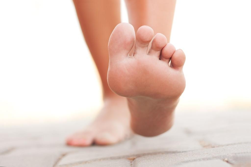 глисты у человека симптомы на коже