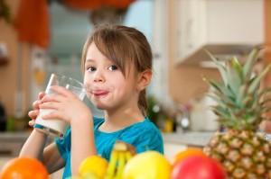 Проверяем состояние детского иммунитета и повышаем его