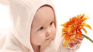 средства по уходу за новорожденным