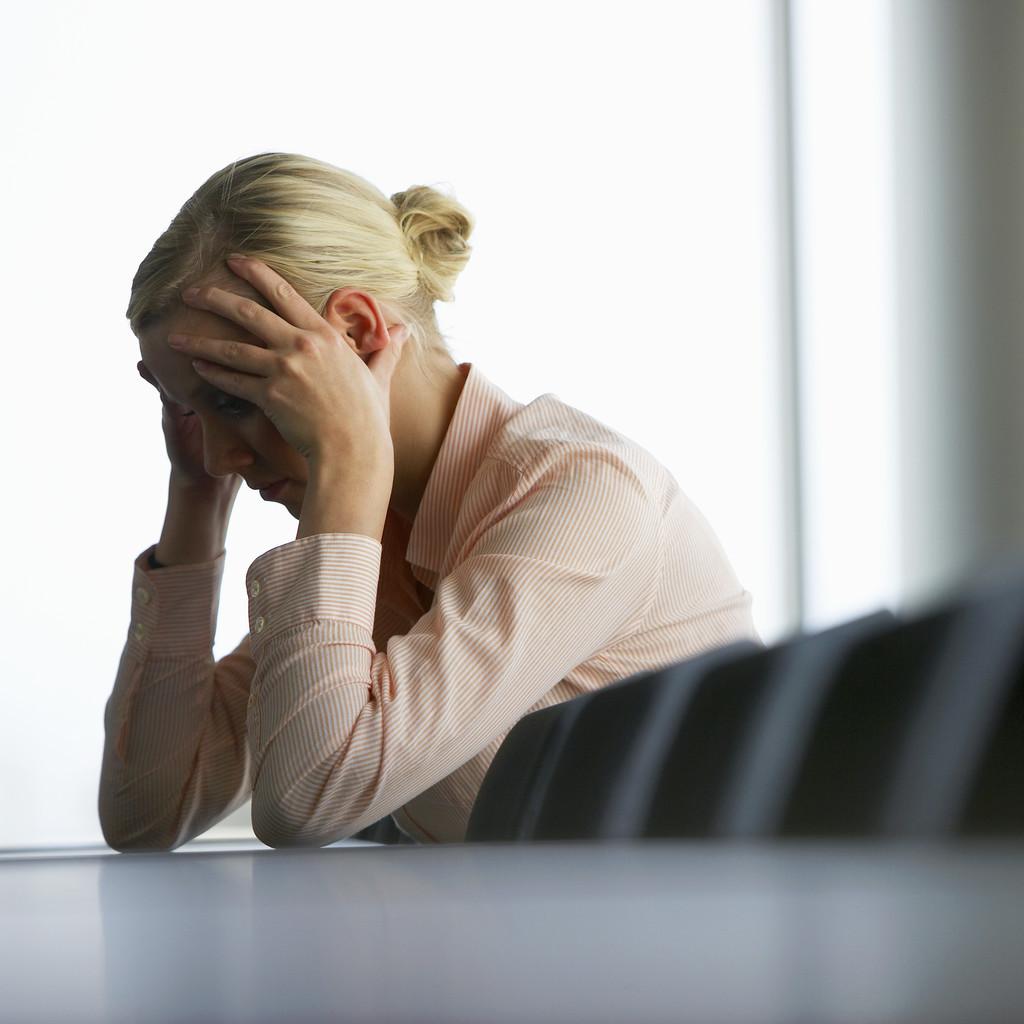 головокружение слабость тошнота у женщин причины