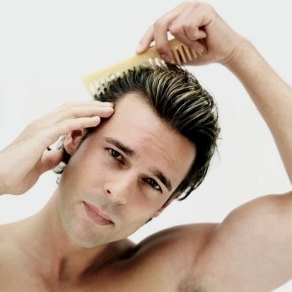 Уход-за-волосами-для-мужчин