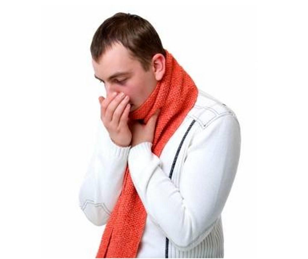 лечение сухого кашля народными методами