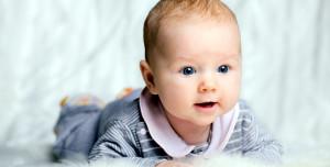 укрепление иммунитета народными средствами детям