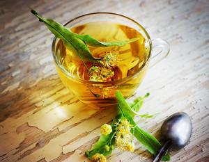 Чем полезен чай из липового соцветия?