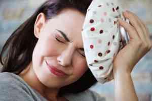 Что такое мигрень и как с ней бороться?