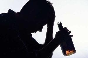 Как проявляет себя депрессия у мужчин?