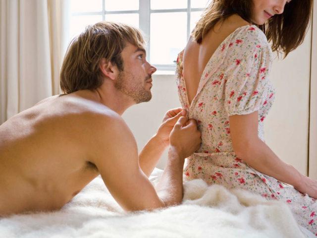 pervyj-seks-posle-rodov