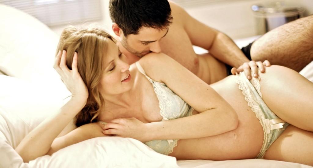 seks-pozy-vo-vremja-beremennosti