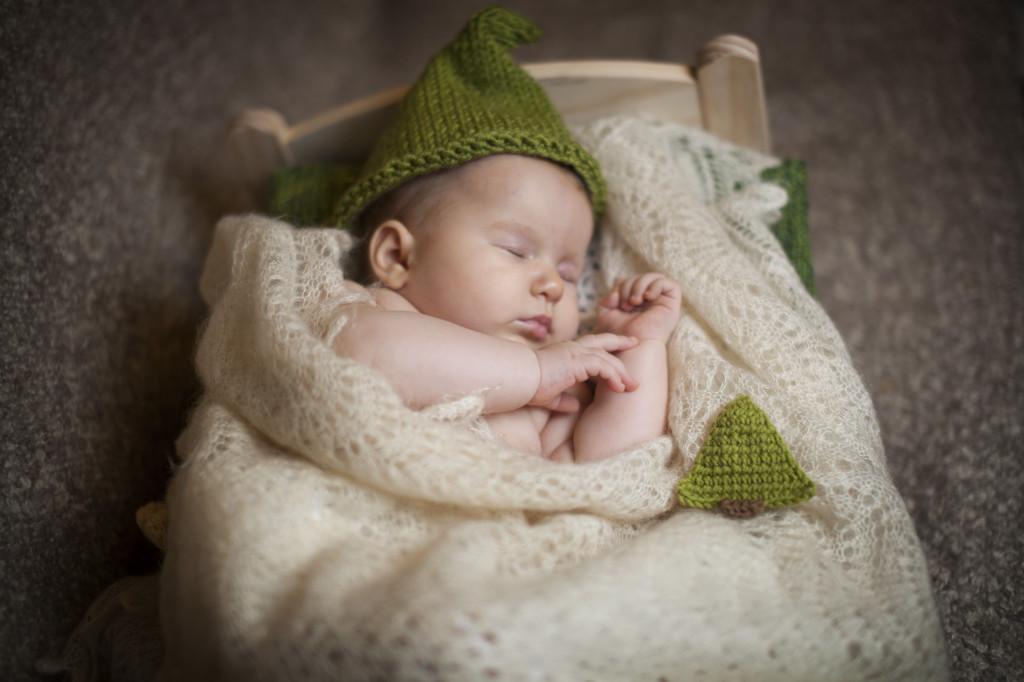 temperatura-vozduha-dlja-novorozhdennogo