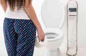 Эффективные методы борьбы с частым мочеиспусканием у женщин