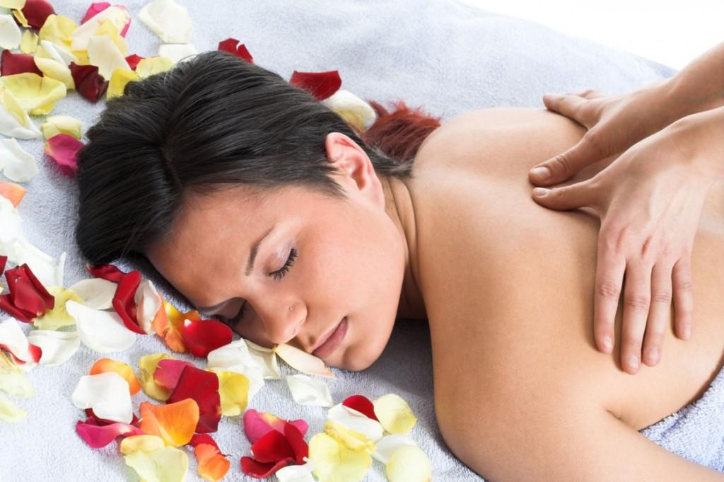 kak-pravil'no-delat'-rasslabljajushhij-massazh