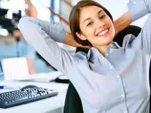 упражнения для спины остеоходроз