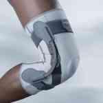 ukreplenie-dlja-kolennyh-sustavov