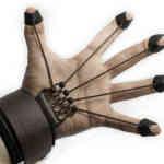 ukreplenie-kistej-ruk