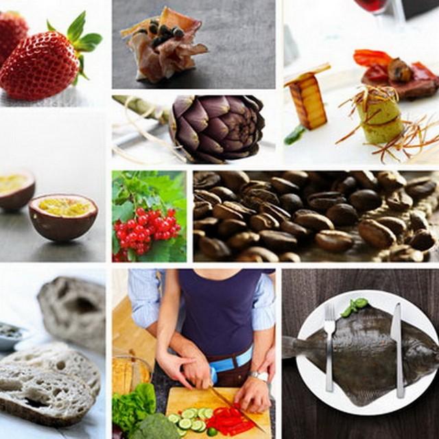 dieta-dlja-muzhchin-ot-zhivota