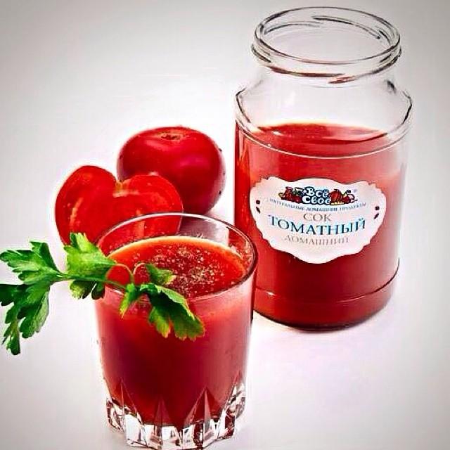 nznak-jekologicheski-chistyj-produkt