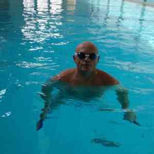 plavanie-na-spine-polza