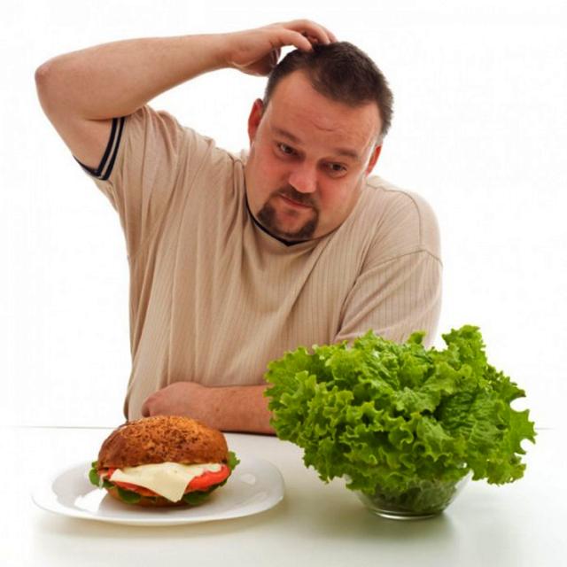 sportivnaja-dieta-dlja-muzhchin