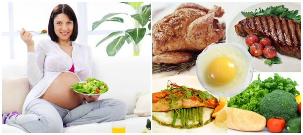 pravilnaya-dieta-dlja-beremennyh-3-trimestr