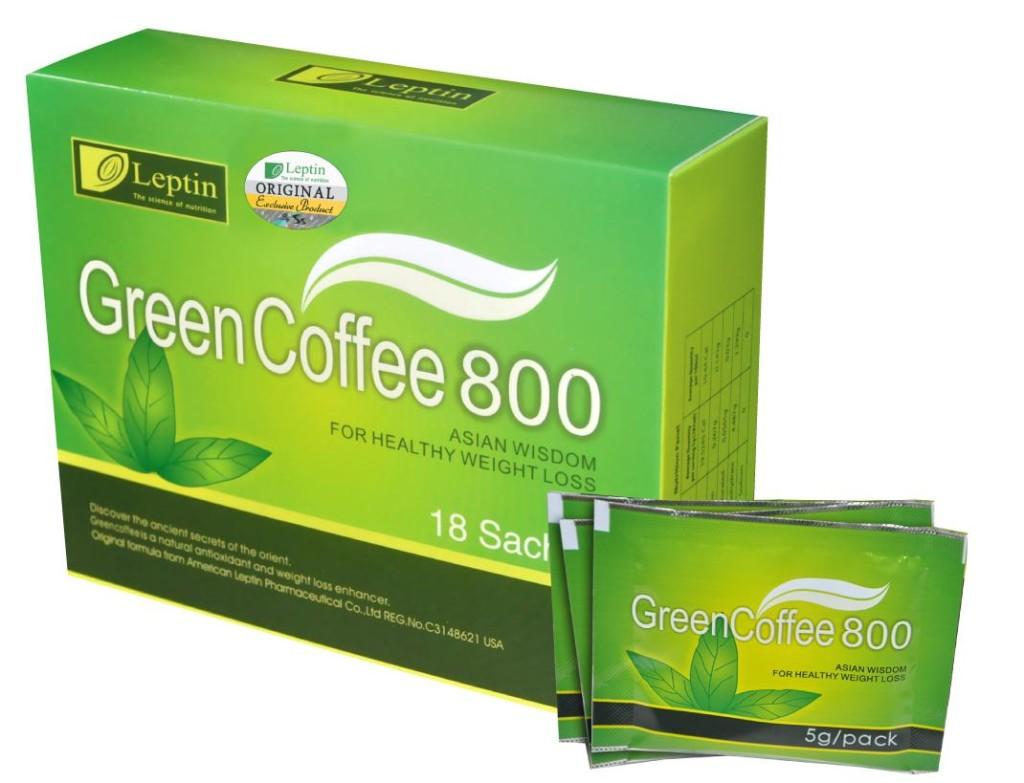 zelenyj-kofe-dlja-pohudenija-instrukcija