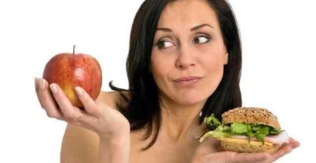 detoks-dieta-na-10-dnej