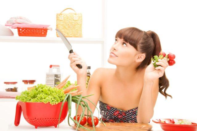 dieta-2-gruppa-krovi-otricatel'naja