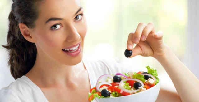 dieta-dlja-3-gruppy-krovi-otricatel'naja