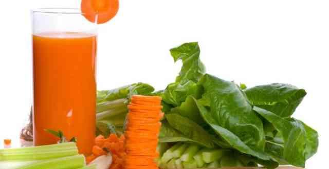 dieta-dlja-bol'nyh-pankreatitom