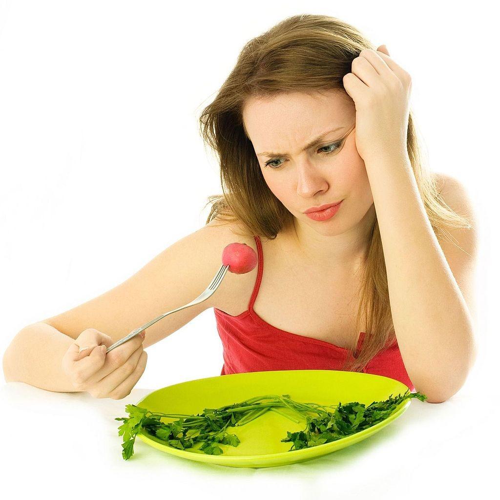 dieta-dlja-vtoroj-polozhitel'noj-gruppy-krovi