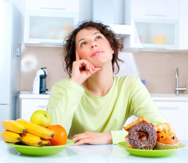 dieta-julii-vysockoj-detoks