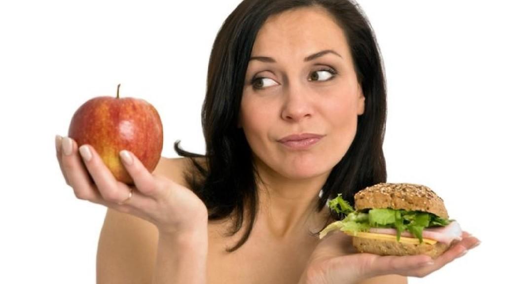 dieta-na-800-kalorii-menu-na-nedelu