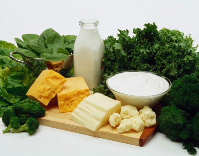 dieta-pri-cistite-i-pielonefrite