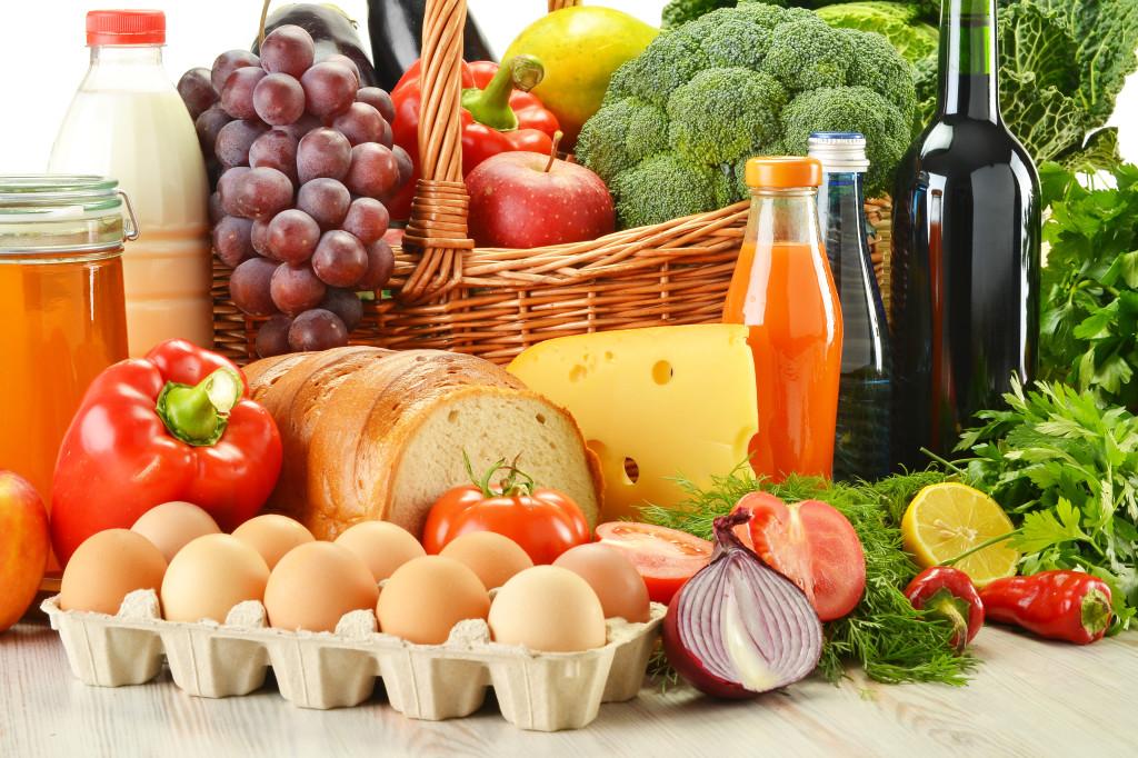 dieta-pri-holecistopankreatite