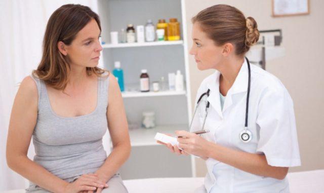ливарол при беременности
