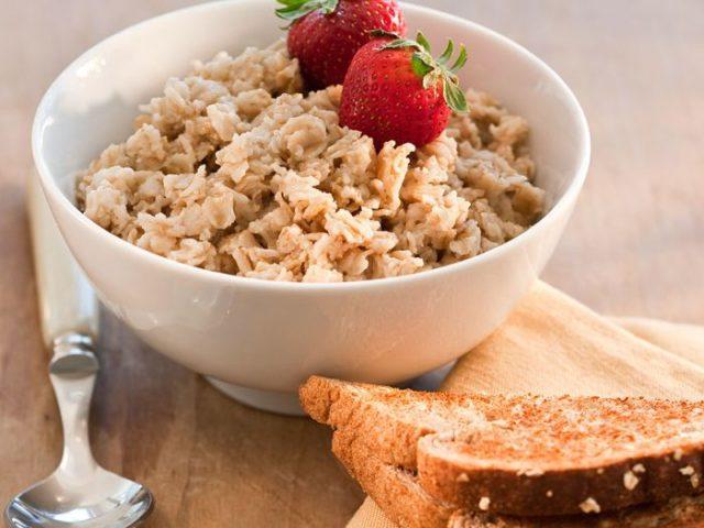ovsjanaja-dieta-dlja-pohudenija-recept