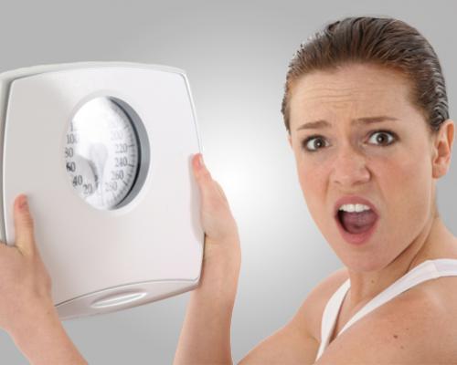 pohudenie-na-10-kilogramm