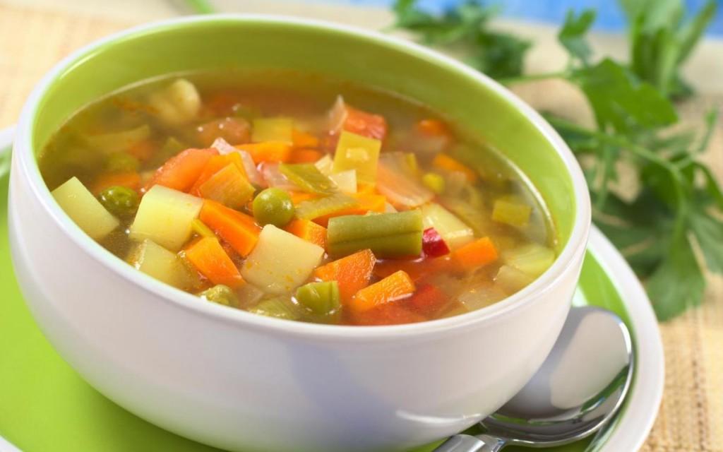 soup-dieta