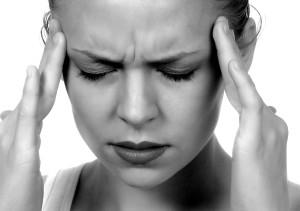 как избавиться от головокружения и болей