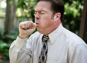 Основные признаки и симптомы коклюша у взрослых