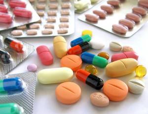 лечение скарлатины в врослых