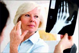 diagnostika-artrita