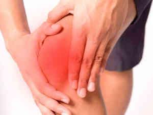 lecheniye-artroza