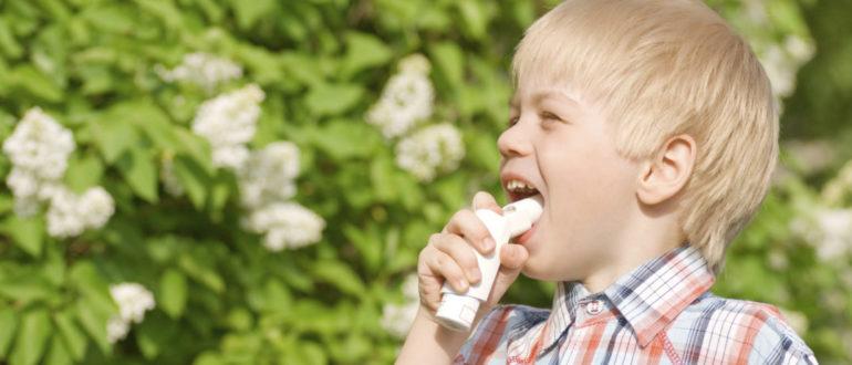 lechitsja-li-bronhial'naja-astma