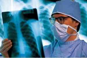 туберкулез симптомы и первые признаки