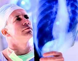 tuberkulez-simptomy