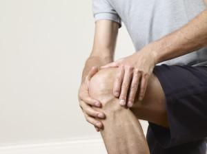 народные средства от боли в коленных суставах